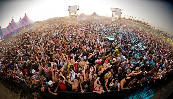 monegros-desert-festival
