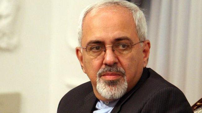 332323_Zarif-Iran