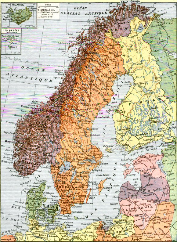 carte-Etats-Baltiques