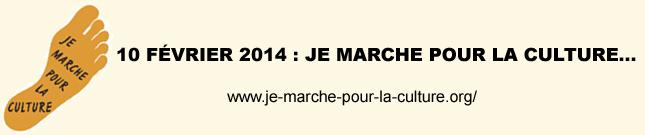 je_marche_pour_la_culture-snam