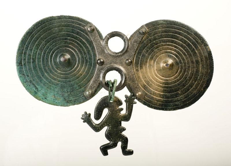 fibule-musee-de-zagreb_1387889270928