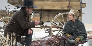 366735-the-homesman-620x0-2