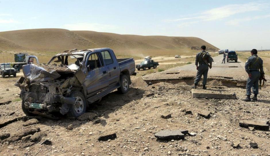 Afghanistan-Le-cri-d-alarme-d-Action-contre-la-Faim_article_landscape_pm_v8