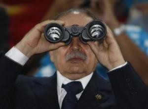 Bouteflika-2013