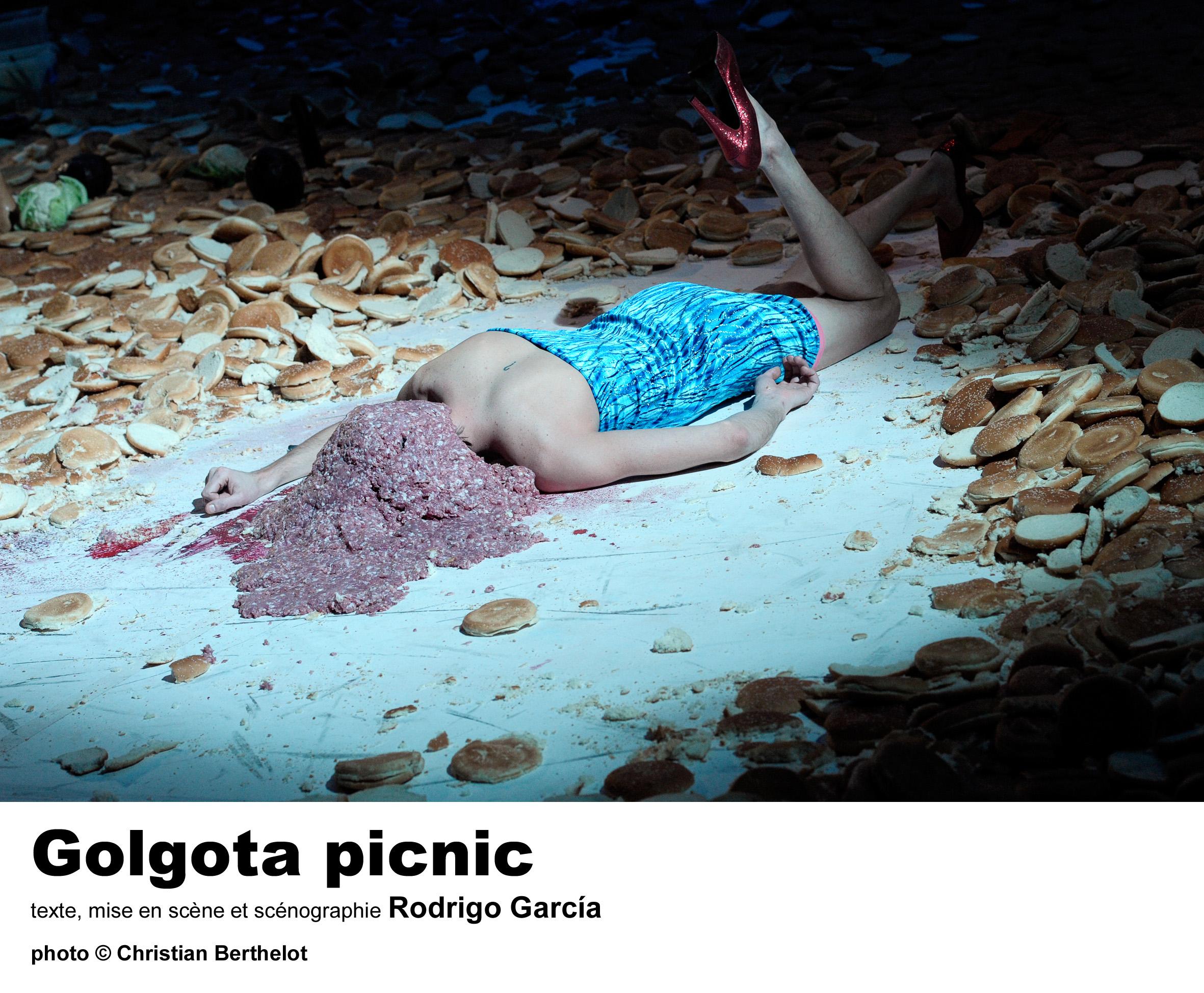 Golgota_picnic_2 - copie
