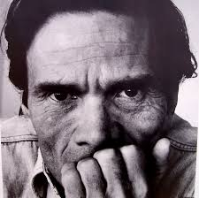 La culture était pour Pasolini «l'interprétation d'une existence entière»