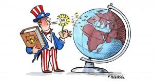 1013562_affaire-bnp-paribas-le-droit-a-lheure-de-la-mondialisation-web-tete-0203569091222