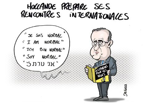 2012-05-17-120516_delucq_traduction_pt-thumb