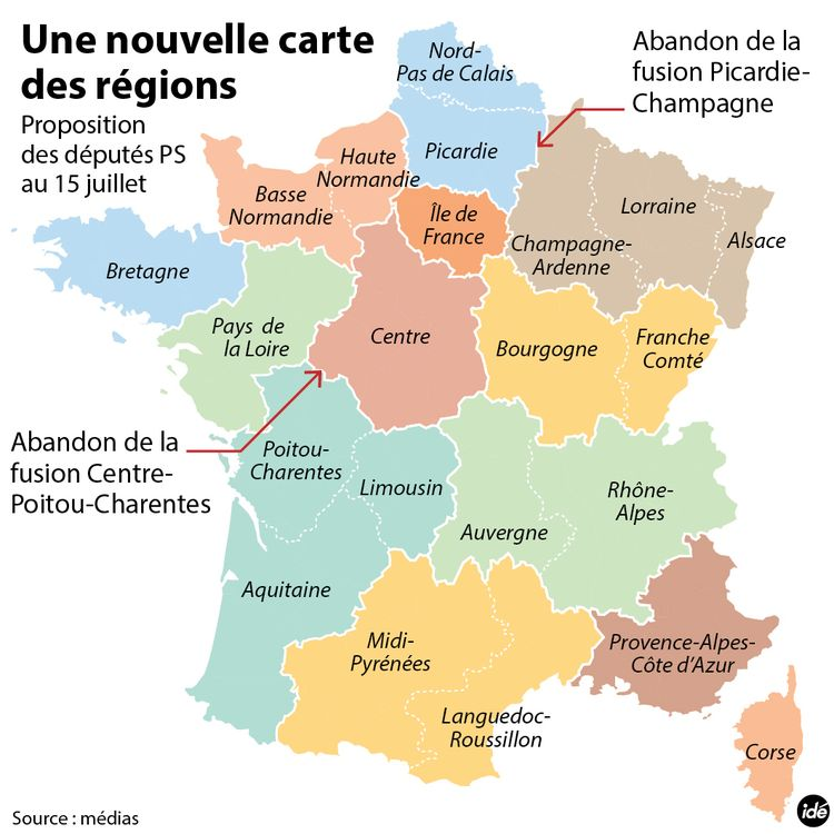663189-ide-territoriale-150715-redecoupage-regions-01-1