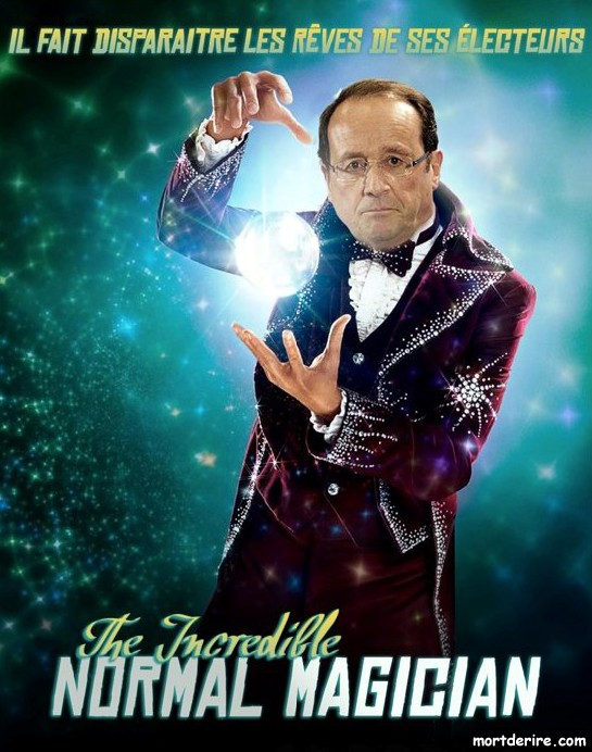 hollande-magicien-rate
