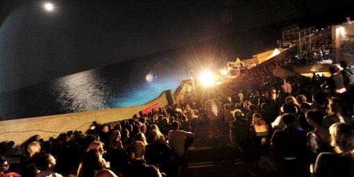 soiree-d-ouverture-en-mode-fiesta-pour-fiest-a_431287_510x255