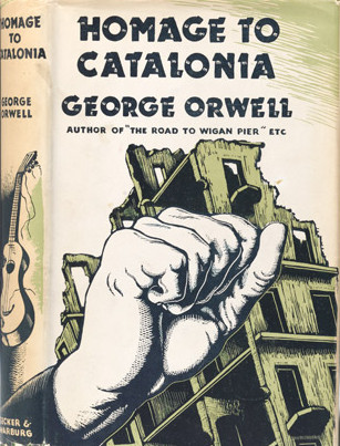cata2-1938