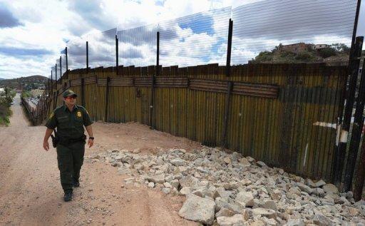 frontiereMexique