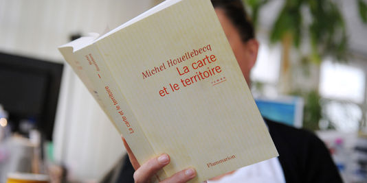 1428585_3_093c_la-carte-et-le-territoire-de-michel_65e61b1499e68b4f926e58b0cc310732