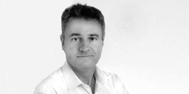 L'économiste Michel Santi