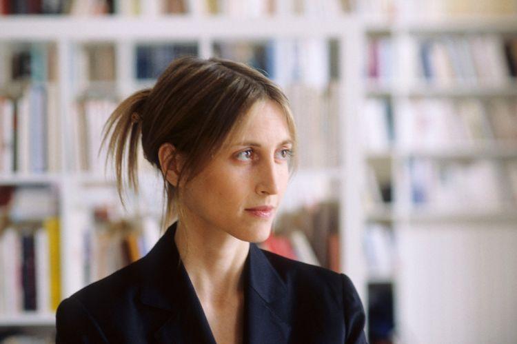Cynthia FleuryPhoto Dr