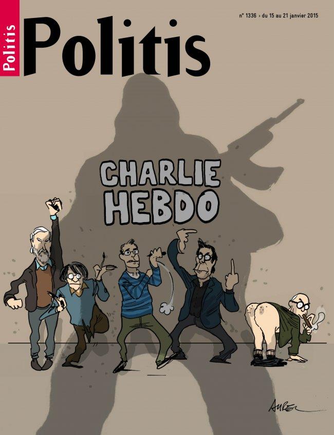 1336-Politis-Une_Charlie-3500a-c4877