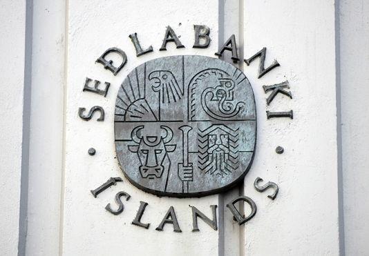 1730495_5_4acc_facade-de-la-banque-centrale-islandaise-en_92c47f07c7b4148495116fe82a1cd9da