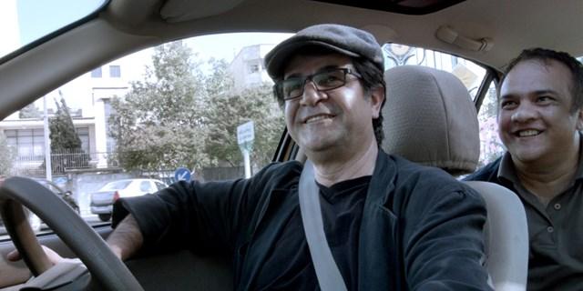 edito-taxi-teheran