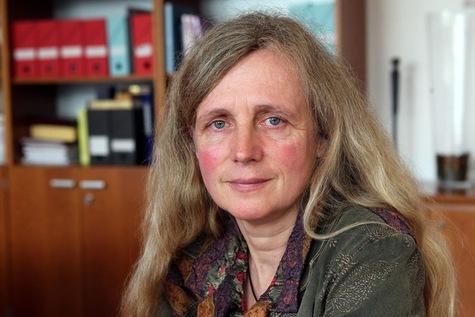 Anne-Fraisse-presidente-de-l-universite-Paul-Valery-a-Montpellier-Il-faut-repenser-le-bac-professionnel_article_main