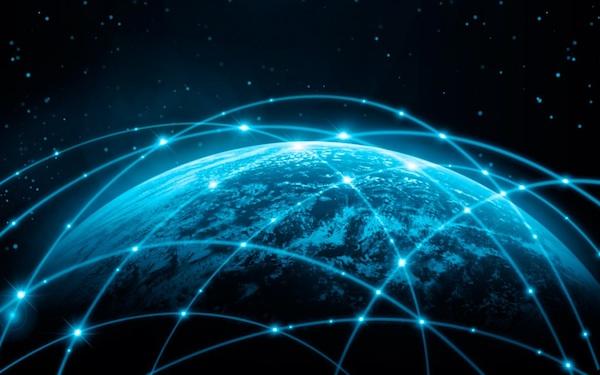 Internet-Monde