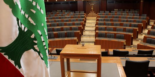 4640001_3_fe4b_l-hemicycle-vide-du-parlement-libanais-le-22_d22803d38f65cdf17bee1e1808c2bc33