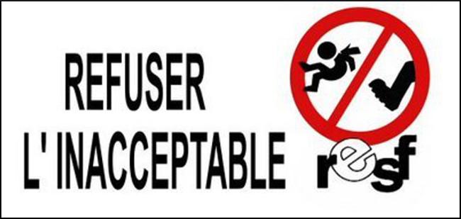 Refuser_l_inacceptable_RESF-73b2e