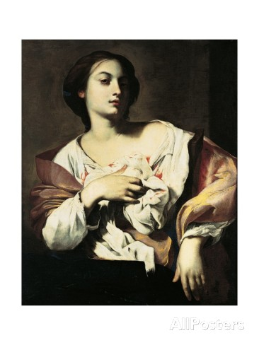 francesco-guarino-st-agatha