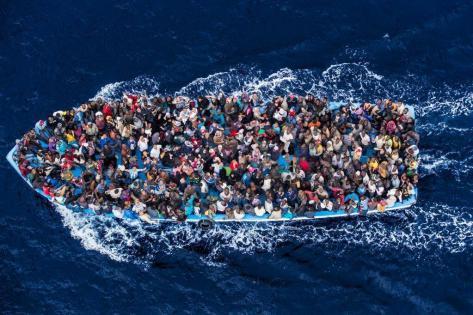 migrants_5