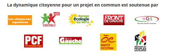 projet_commun_0