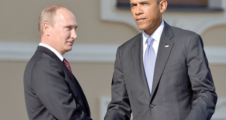 Vladimir-Poutine-Barack-Obama-750x400