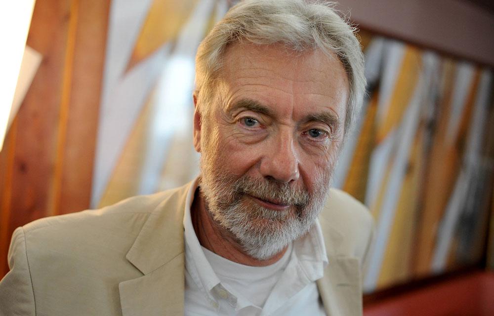 Paul-Jorion