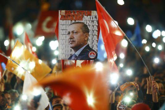 4801293_6_df22_portrait-de-tayyip-erdogan-a-ankara-le-2_02f0603fd6af02b94770fa5927934508