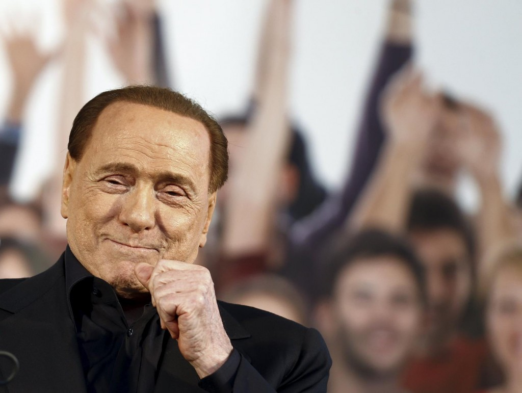 Berlusconi-1024x771