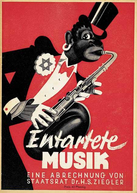 entartete_musik