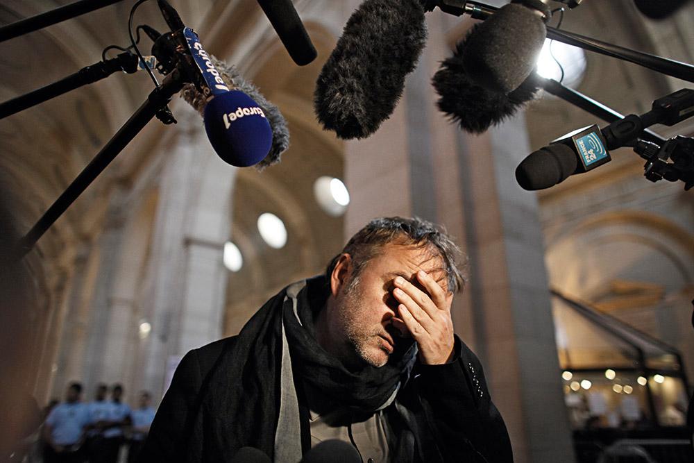 informer-n-est-pas-un-delit-5-facons-d-intimider-les-journalistes-sans-en-avoir-l-air,M260255