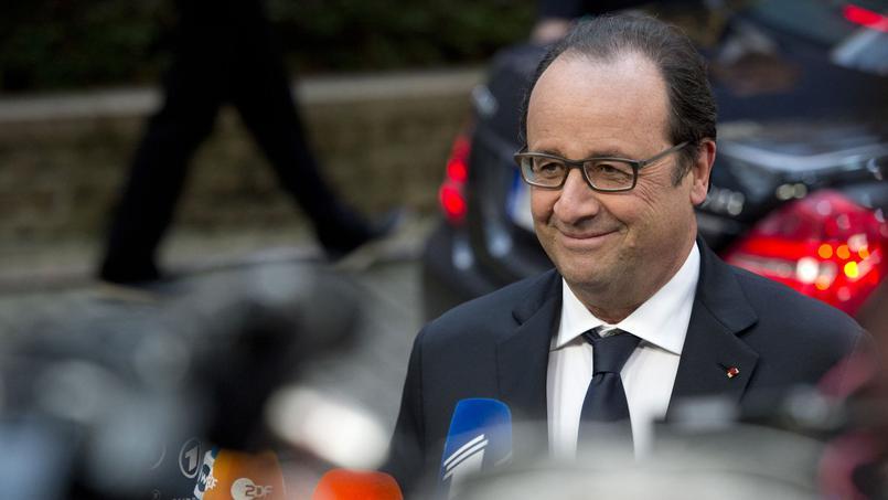 Crédits photo : Geert Vanden Wijngaert/AP