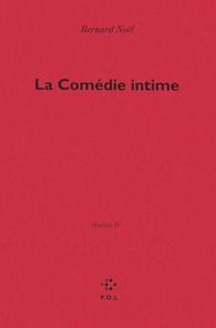 Editions  Plon 432 p 22.5 euros