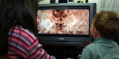 enfants-television_455