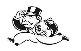 patron_voyou_argent_monopoly