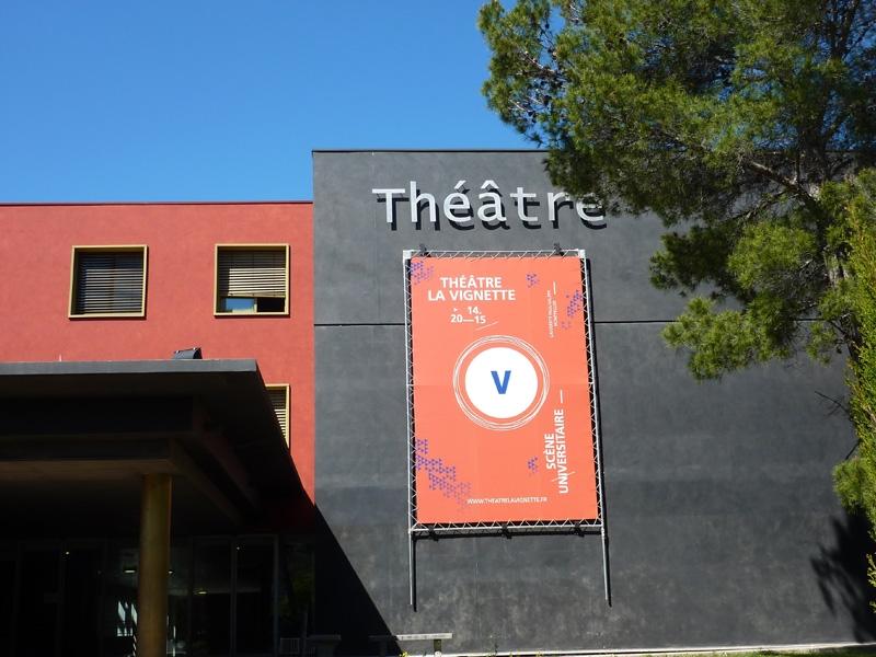 theatre-vignette-f-14-15-800x600