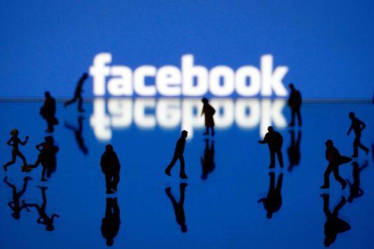 La CNIL a listé ce qu'elle estime être des infractions à la loi française sur les données personnelles. Joel Saget / AFP