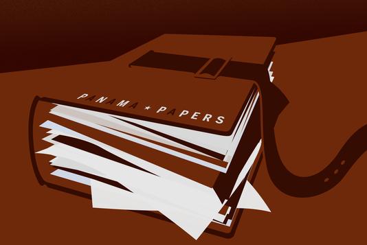 4894812_6_30a1_les-panama-papers-une-enquete-mondiale-sur_78eafe3cde4d4e1f1887cf712ccb665d