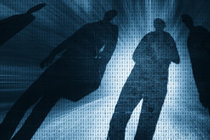 Les révélations des Panama papers ont relancé le débat autour du statut des lanceurs d'alerte et de leur protection.  / Robsonphoto/Fotolia