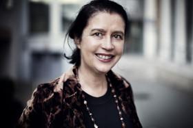 Myriam Cottia