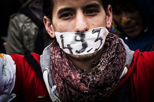 4917286_7_a9fa_paris-le-10-mai-2016-manifestation-contre-le_ace5298290b8f967e748f603ca54ec89