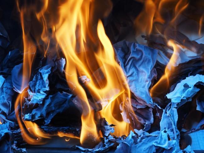 fire-1260723