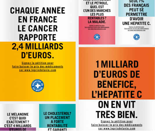 4950219_6_a157_la-campagne-de-medecins-du-monde-a-debute-le_6f9ab9b675768b474d9f0c164a3ba0c7