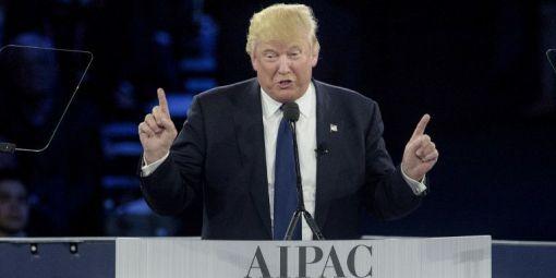 Donald-Trump-candidat-r-publicain-pr-sidentielle-am-ricaine