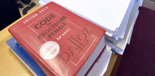 4971513_3_18f9_code-de-procedure-penale_937b79025e2d0462a1f57e496158d130